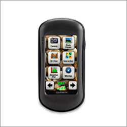 Garmin Gps Oregon® 550