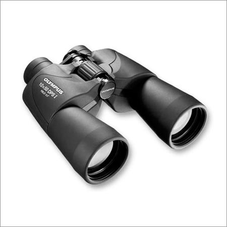 Olympus Make 10X50 Dps I Binoculars