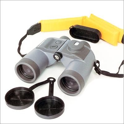 Celestron 10 30 x 50 Zoom Binocular