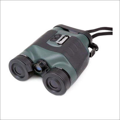 Bushnell 2.5x42 Night Vision Binocular W Built In Ir