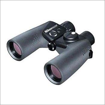 Nikon Marine 7x50 Ocean Pro W Compass  Center Focus Binocular