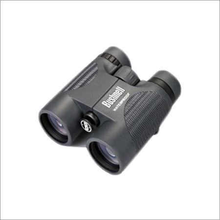 Bushnell 8x42 H2O Waterproof & Fogproof Roof Prism Binoculars