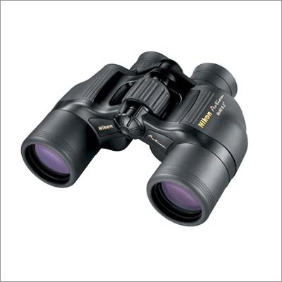 Nikon 8x40 Action Ultra Wide View Binoculars