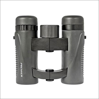 Hawke 12x25 Premier Oh Open Hinge Compact Binoculars