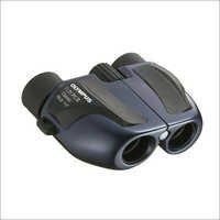 Olympus 7X21 Pc Iii Classic Binoculars