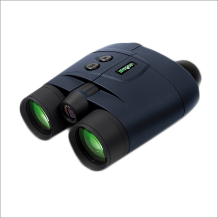 Night Owl NOB3X Night Vision Binocular
