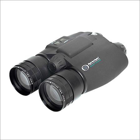 Night Owl Explorer Pro 5X Night Vision Binoculars