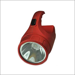 Led Non Rechargeable Searchlight