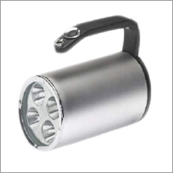 Explosion Proof Searchlight