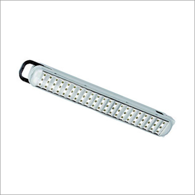 Led 715 Emergency Lights