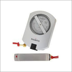 Suunto Clinometer