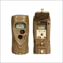 Cuddeback Attack Ir Digital Trap Camera