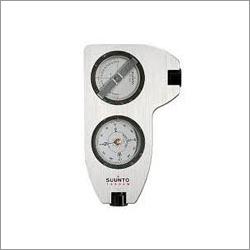 Suunto Tandem 360Pc/360R Compass