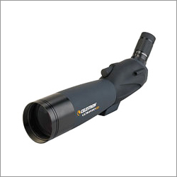 Celestron Ultima 80 Ed Zoom Spotting Scopes