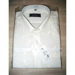 Men's Professional Shirt