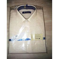Elegant Men Shirts