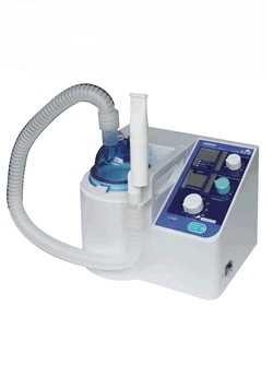 Ultrasonic Hospital Nebulizer
