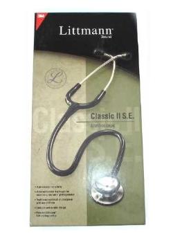 3M Littmann Classic II stethoscope