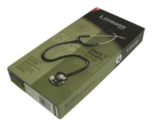 pediactric stethoscope