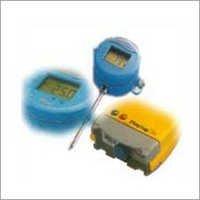 Liquid Level Sensors