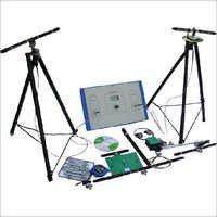 Noise Measuring Equipment