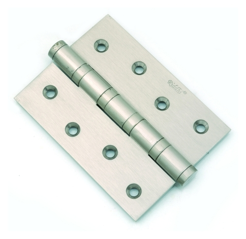 Brass Bearing Hinges (Self Lubricated)