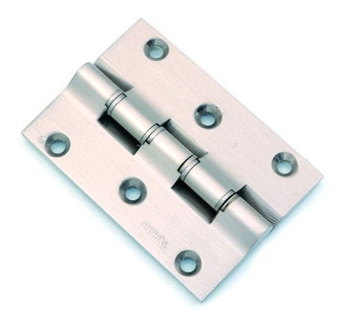 Brass Lock Washer HInges 1/8 3mm