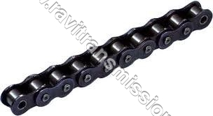 Chains & Conveyor Chains