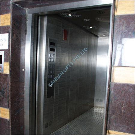 Lift Elevator