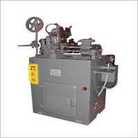 Traub Machine Components