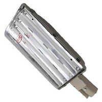 Street Light - MPSL T5 124/224/324/424