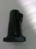 Vibrator Housing Square Pin Type