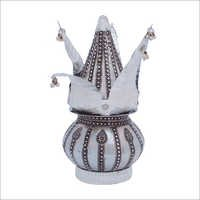 Handicraft Kalash