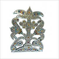 Handicraft Decorative Items
