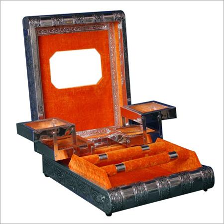Pooja Boxes