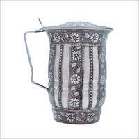 Handicraft Water Jug