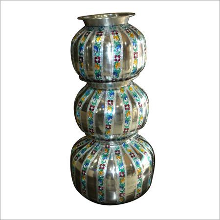Handicrafts Decorative Mataka
