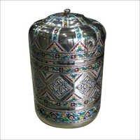 Handicraft Aluminum Items