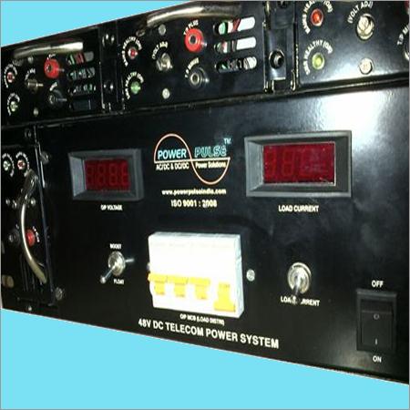 Customized Telecom Power Supply