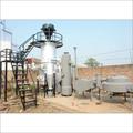 Gasifier AP Series (AP-150)