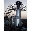 Gasifier APG Series (APG-100)