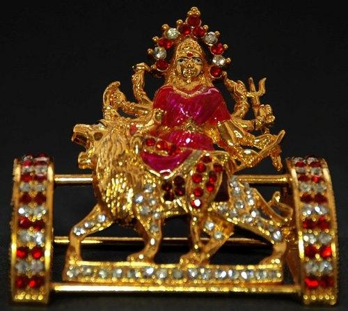god Jewel craft