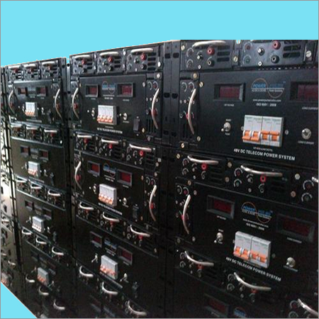 Telecom FCBC