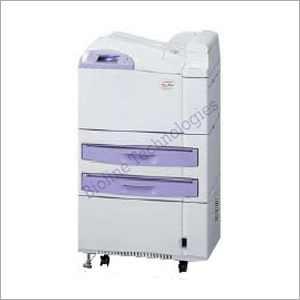 Medical Diagnostic Equipments