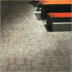 Carpets & Carpet Tile