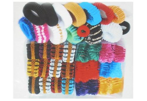 Hair Band