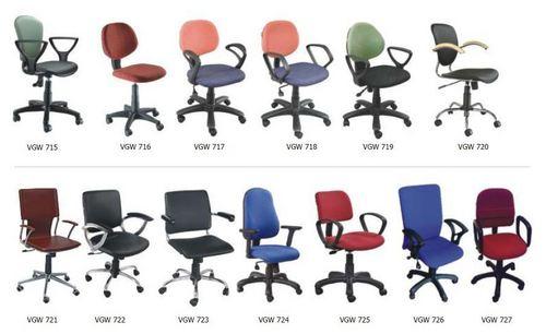U003cu003c Previous Cheap Executive Chairs