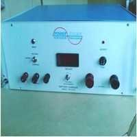Smps Based Industrial Battery Chargers