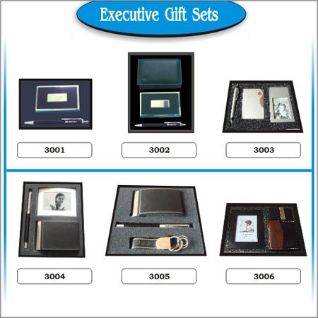 Executive Gift Sets