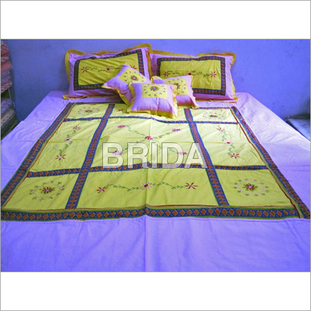 Single Bedspreads